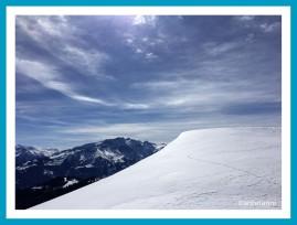 antetanni-unterwegs-skifahren-zell-am-see-schmittenhoehe