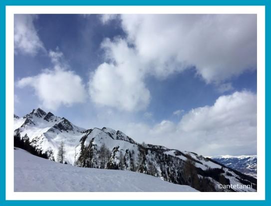 antetanni-unterwegs-skifahren-zell-am-see-schmittenhoehe_1