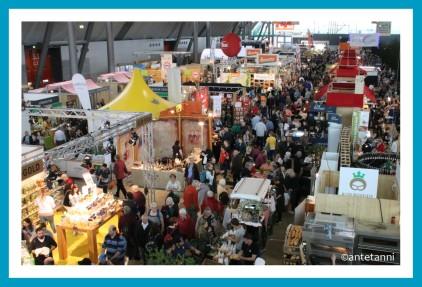 antetanni-Messe-Stuttgart-frühjahrsmessen-2019_Halle-5-Markt-des-guten-Geschmacks