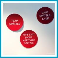 antetanni-Messe-Stuttgart-frühjahrsmessen-2019_team-spaetzle-alb-gold-Halle-5-Markt-des-guten-Geschmacks