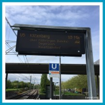 antetanni-messe-stuttgart-fruehjahrsmessen-2019-heimweg