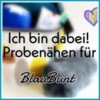 antetanni-probenaehen-blaubunt_Q