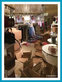antetanni_AIDAmar_An-Bord_Chaos-Shopping-Blick-hinter-die-Kulissen