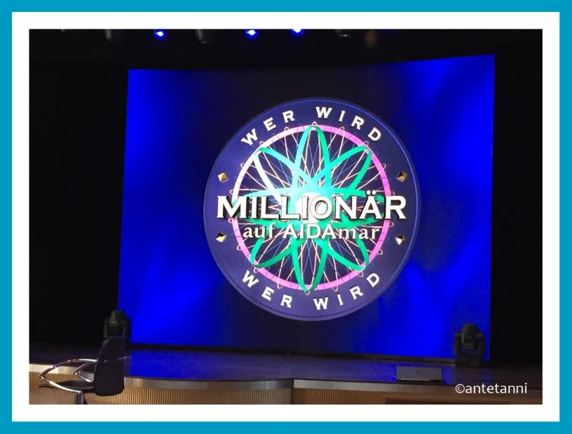 antetanni_AIDAmar_An-Bord_WWM-Wer-wird-Millionaer
