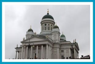 antetanni_AIDAmar_Helsinki_Dom_Senatsplatz