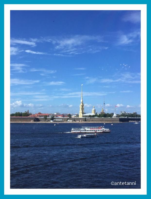 antetanni_AIDAmar_St-Petersburg-Peter-und-Paul-Kathedrale