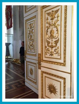 antetanni_AIDAmar_St-Petersburg_Eremitage_Ornamente
