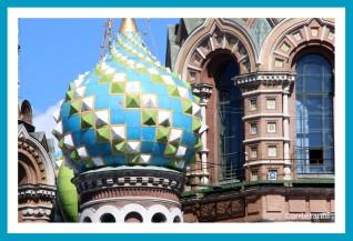 antetanni_AIDAmar_St-Petersburg_Erloeserkirche_Blutskirche