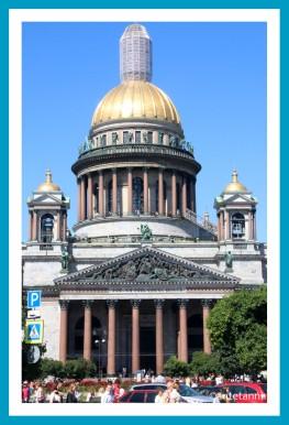 antetanni_AIDAmar_St-Petersburg_Isaac-Kathedrale