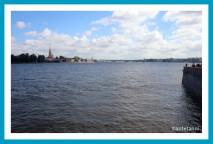 antetanni_AIDAmar_St-Petersburg_Peter-und-Paul-Kathedrale_Newa
