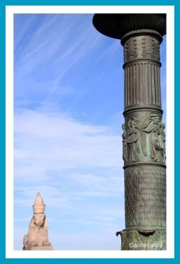 antetanni_AIDAmar_St-Petersburg_Universitaetskai_Sphinx