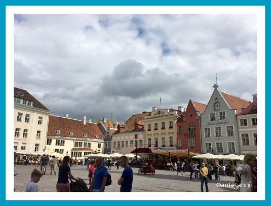 antetanni_AIDAmar_Tallinn-Estland-Ostsee-3_Marktplatz