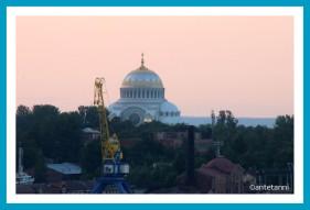 antetanni_AIDAmarSt-Petersburg_Marine-Nikolaus-Kathedrale_Kronstadt