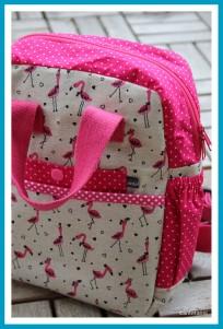 antetanni-naeht-Rucksack-Little-Lialuma-Pink-Flamingos-Aufstecktaschen