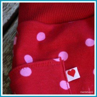 antetanni-naeht-Sachensucher-Shorts-98_Rot-Polka-Dots-Q