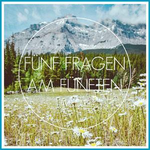 antetanni_Fuenf-Fragen-am-Fuenften_luzia-pimpinella_Juli-2019-Q