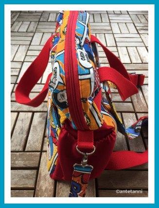 antetanni-naeht-big-lialuma-rucksack-seitenansicht