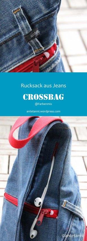antetanni-naeht-crossbag-rucksack-farbenmix-taschenspieler-2-collage-p