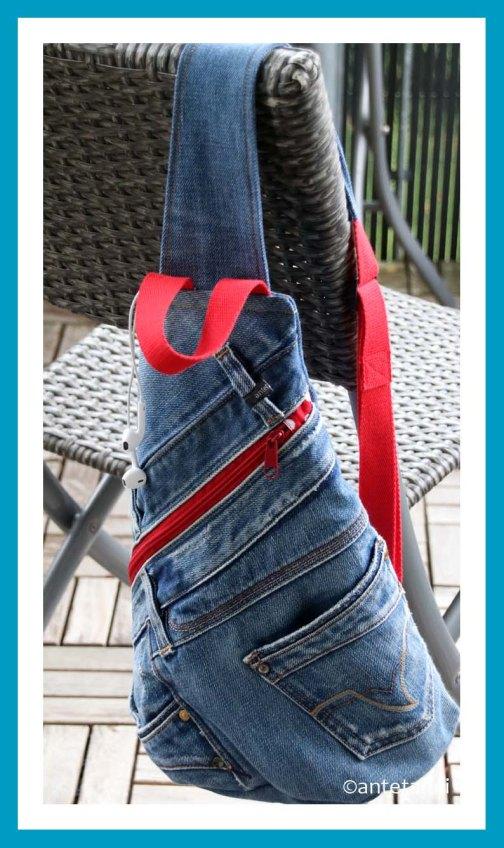 antetanni-naeht-crossbag-rucksack-farbenmix-taschenspieler-2-haengend