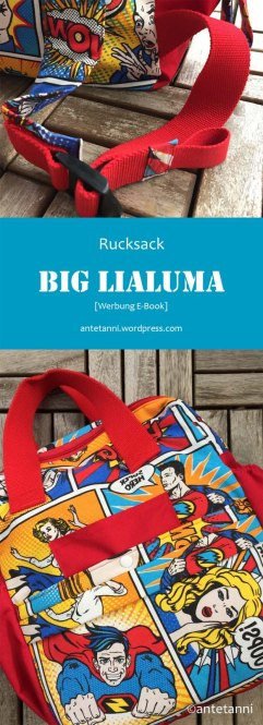antetanni-naeht-Rucksack-Big-Lialuma_Collage_P