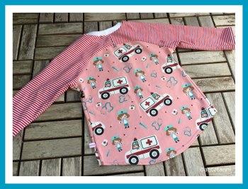 antetanni-naeht-Bethioua-Langarmshirt-98-Shirt-ellepuls-Rueckseite_2019-09