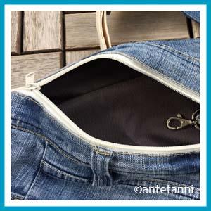 antetanni-naeht-crossbag-rucksack-farbenmix-jeans-creme-Q