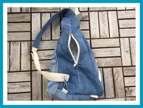 antetanni-naeht-crossbag-rucksack-farbenmix-jeans-creme-Rueckseite