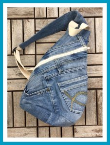 antetanni-naeht-crossbag-rucksack-farbenmix-jeans-creme-Vorderseite