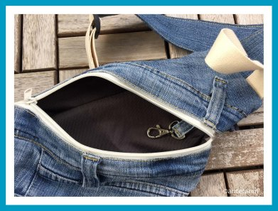 antetanni-naeht-crossbag-rucksack-farbenmix-jeans-creme_Hauptfach-Outdoorstoff