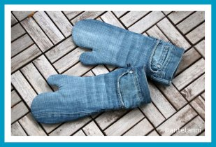 antetanni-naeht-Ofenhandschuhe-extralang-Jeans_2019-10-vorderseite