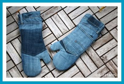 antetanni-naeht-Ofenhandschuhe-extralang-Jeans_2019-10