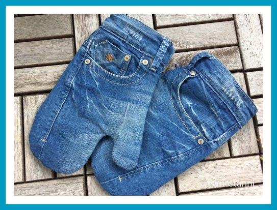 antetanni-naeht-Ofenhandschuhe-Jeans_Kerstin_2019-10_Vorderseite