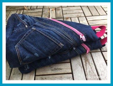 antetanni-naeht-rucksack-crossbag-jeans-pretty-in-pink