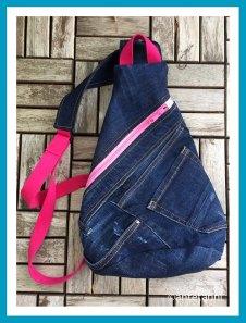 antetanni-naeht-rucksack-crossbag-jeans-pretty-in-pink_1