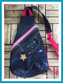 antetanni-naeht-rucksack-crossbag-jeans-pretty-in-pink_2
