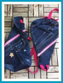 antetanni-naeht-rucksack-crossbag-jeans-pretty-in-pink_4