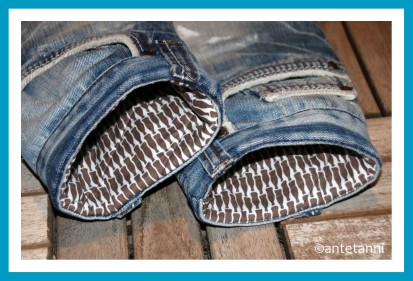 antetanni-grillhandschuhe-ofenhandschuhe-jeans-upcycling-sodalicious-michael-miller_2019-11_Innenfutter