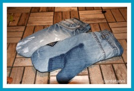 antetanni-grillhandschuhe-ofenhandschuhe-jeans-upcycling-sodalicious-michael-miller_2019-11_Rueckseite