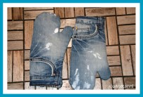 antetanni-grillhandschuhe-ofenhandschuhe-jeans-upcycling-sodalicious-michael-miller_2019-11_Vorderseite
