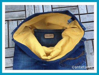 antetanni-naeht-rucksack-jeans-upcycling-sportbeutel-hipsterbeutel-turnbeutel_2019-11_Innenfutter-Einstecktasche
