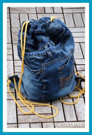 antetanni-naeht-rucksack-jeans-upcycling-sportbeutel-hipsterbeutel-turnbeutel_2019-11_Kordel-Gelb