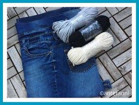 antetanni-naeht-rucksack-jeans-upcycling-sportbeutel-hipsterbeutel-turnbeutel_2019-11_Kordel