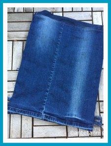 antetanni-naeht-rucksack-jeans-upcycling-sportbeutel-hipsterbeutel-turnbeutel_2019-11_Rueckseite