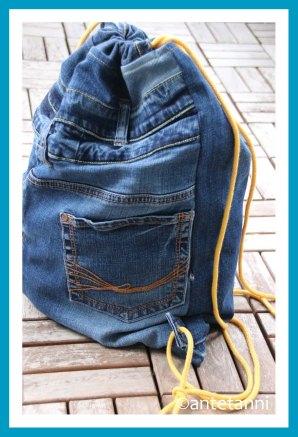 antetanni-naeht-rucksack-jeans-upcycling-sportbeutel-hipsterbeutel-turnbeutel_2019-11_seitenansicht