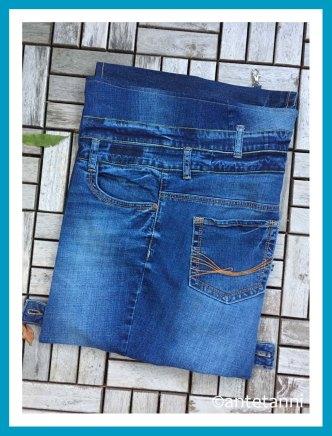 antetanni-naeht-rucksack-jeans-upcycling-sportbeutel-hipsterbeutel-turnbeutel_2019-11_Vorderseite