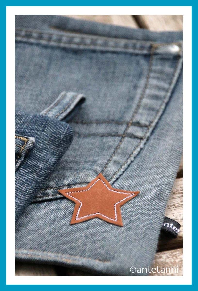 antetanni-naeht-topflappen-untersetzer-jeans-weihnachtsgeschenkewanderkiste-2019