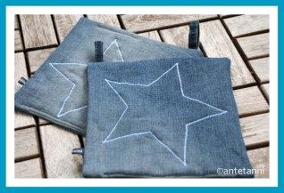 antetanni-naeht-topflappen-untersetzer-jeans-weihnachtsgeschenkewanderkiste-2019_rueckseite-stern-gestickt