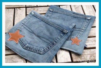 antetanni-naeht-topflappen-untersetzer-jeans-weihnachtsgeschenkewanderkiste-2019_vorderseite-stern-snappap