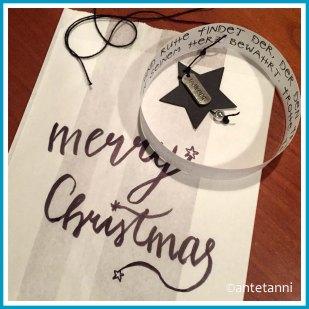 antetanni-bastelt-Mobile-Weihnachten-Stern-Papier-Wonder