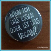 antetanni-kreativ-herbstmesse-button-vegan